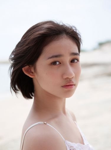 [Hello! Project Digital Books]No.140 Rikako Sasaki 佐々木莉佳子 vol.3[23P]