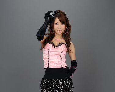 [RQ-STAR美女] NO.00478 Kei Maeda 前田慶 Race Queen[120P]