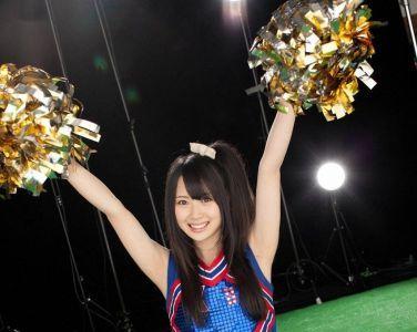 日本美女拉拉队 [wpb]-net No.131 SKE48[43P]