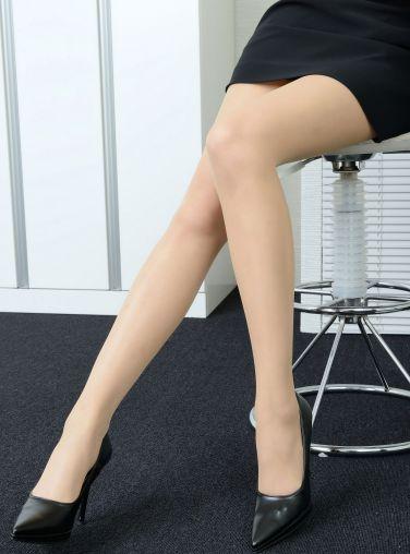 [RQ-STAR美女] NO.00891 Miho Abe あべみほ Office Lady[85P]