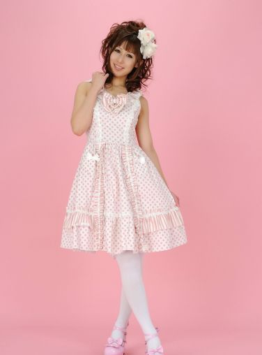 [RQ-STAR美女] NO.0265 You Akasaka 赤阪陽 Private Dress[58P]