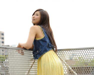 [RQ-STAR美女] NO.0035 Saeka Tanaka 田中冴花 Private Dress[70P]
