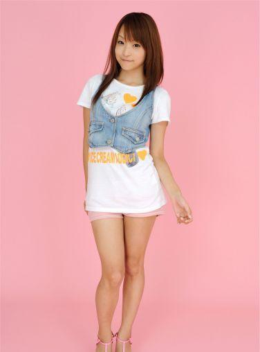 [RQ-STAR美女] No.1150 Mio Aoki 青木未央 Private Dress[90P]