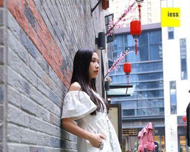 [异思趣向] 2018.07.04 SXJ.267 辣妈(君君)[89P]