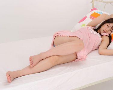 [RQ-STAR美女] NO.0303 Emi Sakura 佐倉恵美 Swim Suits[110P]