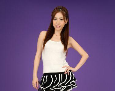 [RQ-STAR美女] NO.0157 Sayuri Kouda 幸田さゆり Private Dress[106P]