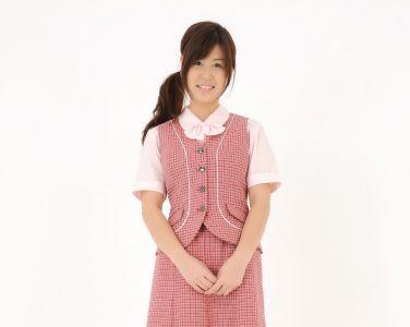 [RQ-STAR美女] NO.01119 Airi Nagasaku 永作あいり Office Lady[50P]