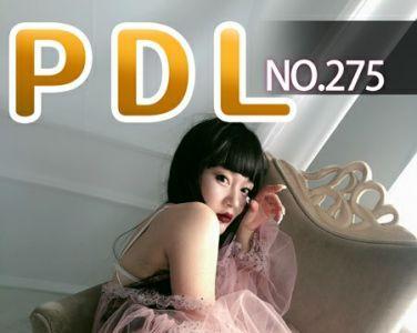 [PDL潘多拉]专辑 2020.02.03 No.275[37P]