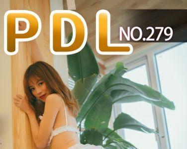 [PDL潘多拉]专辑 2020.02.09 No.279[53P]