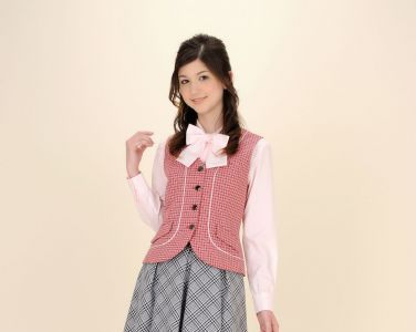 [RQ-STAR美女] NO.0362 Amy Kubo 久保エイミー Office Lady[105P]