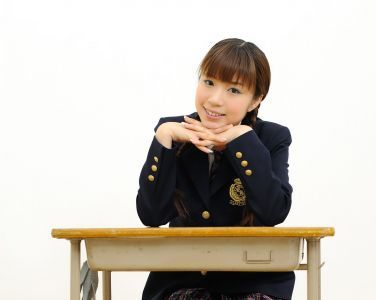 [RQ-STAR美女] NO.0165 Yuko Momokawa 桃川祐子 Student Style 2[69P]