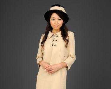 [RQ-STAR美女] NO.00115 Keiko Inagaki 稲垣慶子 Elevator Girl[105P]