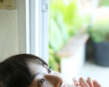 [Hello! Project Digital Books]No.144 Akari Uemura 植村あかり vol.3[25P]