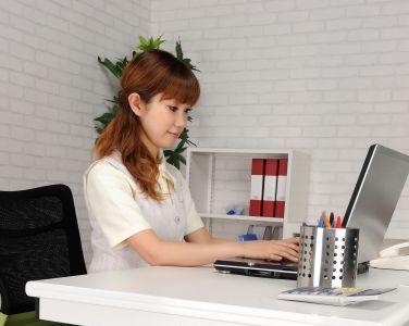 [RQ-STAR美女] NO.00442 Konimi Morita 森多このみ Office Lady[114P]
