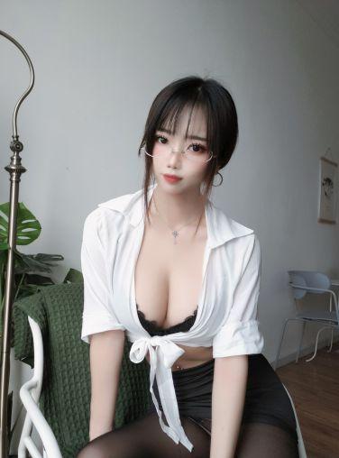 [Cosplay]鬼畜瑶 - 女教师[35P]