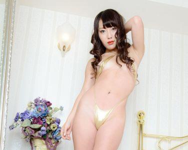 [RQ-STAR美女] NO.00970 Iori Sakai 坂井伊織 Swim Suits[128P]