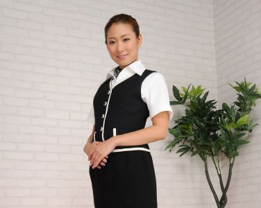 [RQ-STAR美女] NO.0405 Rui Ohgami 大上留依 Office Lady[112P]