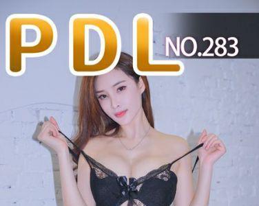 [PDL潘多拉]专辑 2020.03.04 No.283[51P]