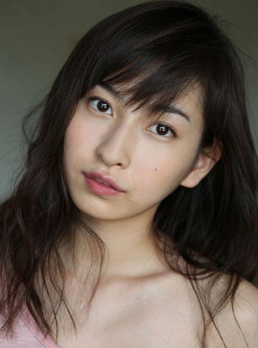 [Hello! Project Digital Books]No.144 Akari Uemura 植村あかり vol.2[25P]
