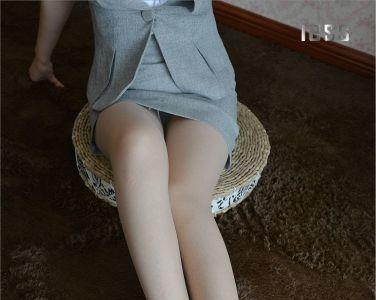 [异思趣向] 2017.04.20 NO.105 小夕[43P]