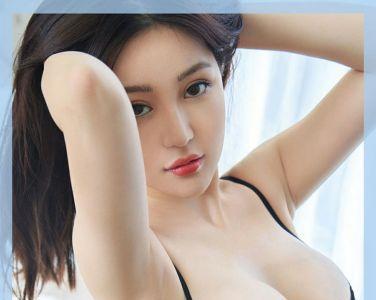 [Ugirls尤果网]爱尤物 2020.03.18 No.1764 elena 心动企划[34P]