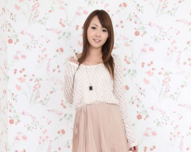 [RQ-STAR美女] NO.00593 Asami Ohura 大浦麻美 Private Dress[90P]