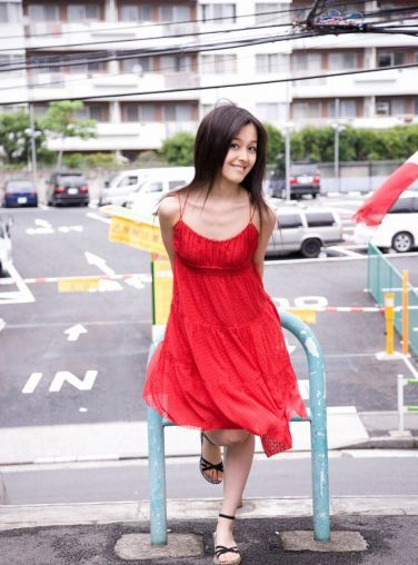 [Hello! Project Digital Books]No.54 Koharu Kusumi 久住小春 Week 2[29P]