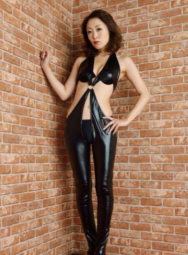 [RQ-STAR美女] NO.01024 Yukina Masaki 真先由紀奈 Costume Play[80P]