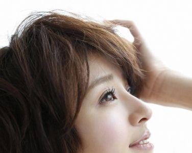 鈴木ちなみ スペシャル写真集 日本美女图片[WPB-net] No.153[114P]