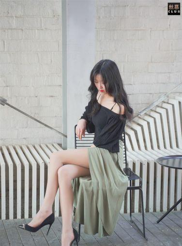 丝慕写真 SM194《雅雅--回顾》[78P]