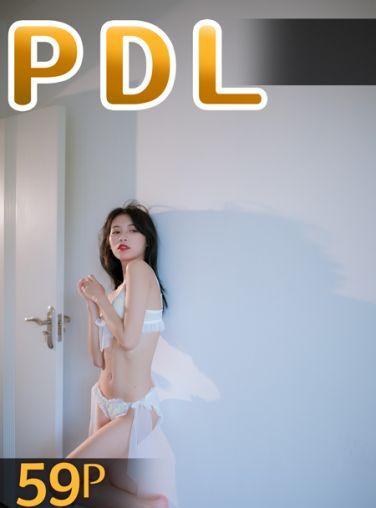 [PDL潘多拉]专辑 2020.06.04 夏天来了2[59P]