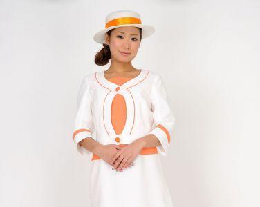 [RQ-STAR美女] NO.0401 Rui Ohgami 大上留依 Elevator Girl[26P]