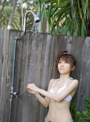 [Hello! Project Digital Books]No.37 Reina Tanaka 田中れいな vol.3[24P]