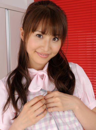 [RQ-STAR美女] NO.01168 Rena Sawai 澤井玲菜 Swim Suits[82P]