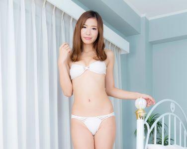 [RQ-STAR美女] NO.00961 Momo Koyama 小山桃 Swim Suits[100P]