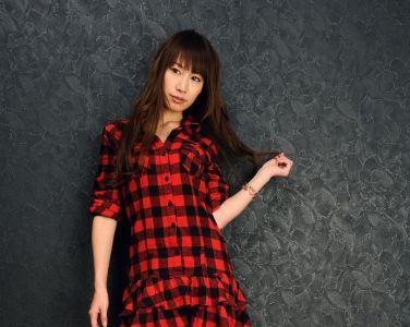 [RQ-STAR美女] NO.00107 Rina Yamamoto 山本里奈 Private Dress[50P]