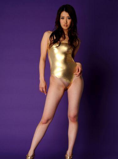 [RQ-STAR美女] NO.0232 Yuuka Sugisawa 杉澤友香 Swim Suits[74P]