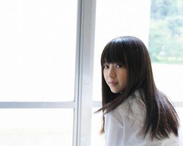 相沢梨菜 No.113 Rina Aizawa WPB-net[112P]