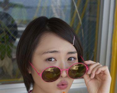 [Hello! Project Digital Books]No.145 Kudou Haruka 工藤遥 vol.3[25P]