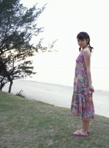 [Hello! Project Digital Books]No.49 Risako Sugaya 菅谷梨沙子 Vol.3[29P]