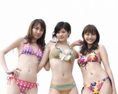 No.0095_Three_Campaign_Girls [WPB-NET][144P]