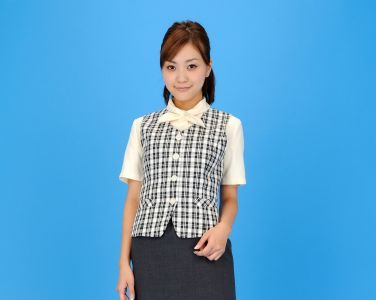 [RQ-STAR美女] NO.0230 Mina Momohara 桃原美奈 Office Lady[61P]