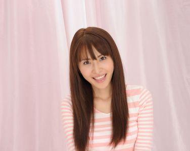 [RQ-STAR美女] NO.01163 Rena Sawai 澤井玲菜 Swim Suits[119P]