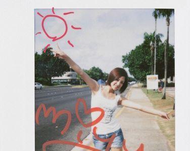 No.0106_Miyu_Oriyama [WPB-NET][133P]