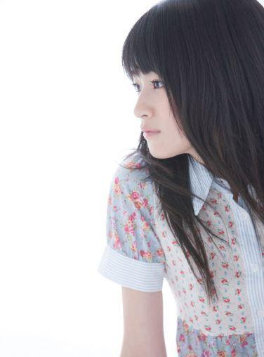 [Hello! Project Digital Books]No.79 Yuuka Maeda 前田憂佳 vol.3[30P]