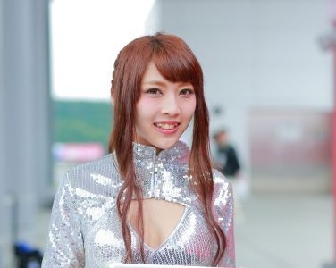 [RQ-STAR美女] 2018.01.03 Reina Shirayuki 白雪れいな Race Queen[25P]