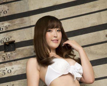 [RQ-STAR美女] NO.01023 Sara Oshino 忍野さら Swim Suits[80P]