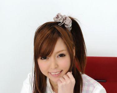 [RQ-STAR美女] NO.01088 Sakura Chiba 千葉さくら Office Lady[100P]