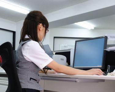 [RQ-STAR美女] NO.0248 Saki Kouzai 香西咲 Office Lady[100P]
