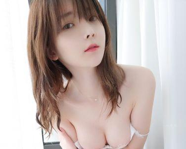 一小央泽 - 朝如晨露[35P]